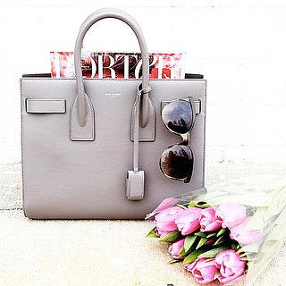 Çantalar Online Satın Al